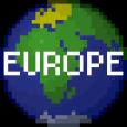 Logo of EuroCity | BTE Europe