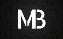 Logo of Military Builders