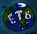 Logo of Earth The Build