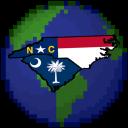 Logo of BTE Carolinas