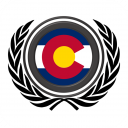 Logo of Colorado