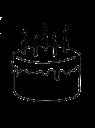 Logo of NicDivision TEST team
