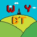 Logo of West Yorkshire Build Team