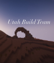 Logo of Build Utah! Group