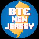 Logo of New Jersey Build Team