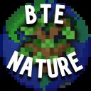 Logo of BTE Nature