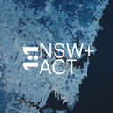 Logo of Sydney Build Team + NSW/ACT