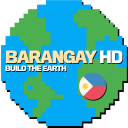Logo of Barangay HD
