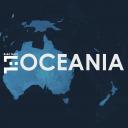 Logo of Oceania Build Team