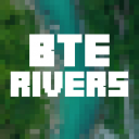 Logo of BTE Rivers
