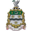 Logo of Croft Bois
