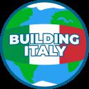 Logo of BTE Italia
