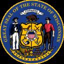 Logo of Wisconsin 1:1 Community