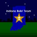 Logo of Indiana Build Team