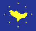 Logo of BTE Balkans