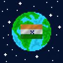 Logo of BTE India
