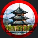 Logo of BTE Lijiang + Forbidden City