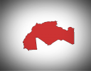 Logo of BTE Maghreb