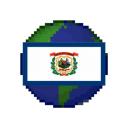 Logo of West Virginia BTE