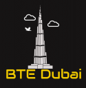 Logo of Dubai Build Team