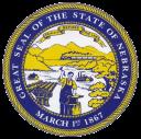 Logo of Team Nebraska & Iowa