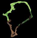 Logo of Island Build Team
