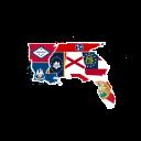 Logo of BTE - Southeast USA