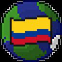 Logo of BTE Colombia - Venezuela - Ecuador