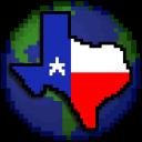 Logo of BTE Texas