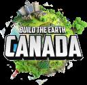 Logo of BTE Canada/Alaska