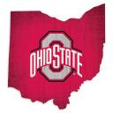 Logo of Build OSU