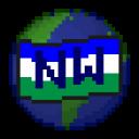 Logo of BTE Northwest US