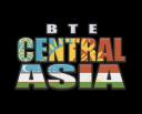 Logo of BTE Central Asia