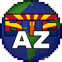 Logo of BTE Arizona