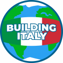Logo of BTE Italia