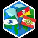 Logo of BTE | Sul Brasil