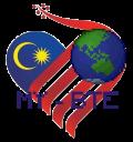 Logo of Malaysia BTE