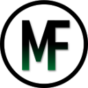 Logo of New York - MineFact Network