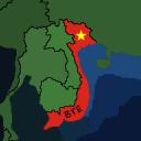 Logo of Vietnam BTE