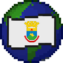 Logo of Projeto Belo Horizonte