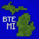 Logo of BTE Michigan