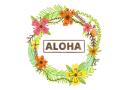 Logo of BTE - Hawaii