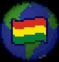 Logo of BuildTheEarth: Bolivia