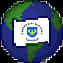 Logo of Time Campinas