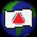 Logo of BTE Minas Gerais