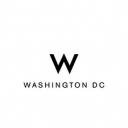 Logo of Washington D.C. Team