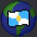 Logo of Team Rio de Janeiro